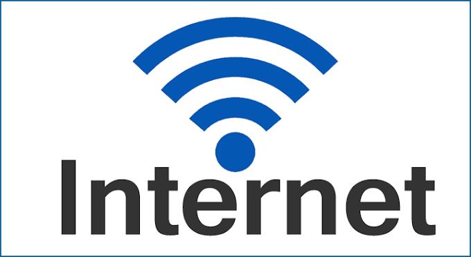 इंटरनेट क्या है इसकी परिभाषा तथा फायदें-नुकसान की हिंदी में जानकारी