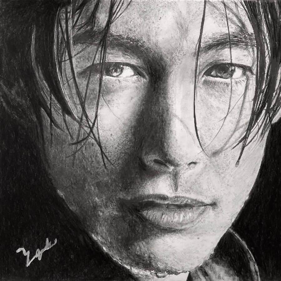 02-Closeup-Yuko-Makimura-まきむらゆうこ-www-designstack-co