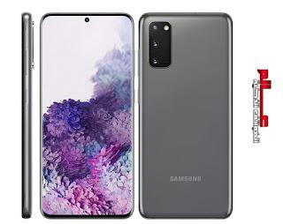 مواصفات جوال سامسونج جالاكسي اس 20 - Samsung Galaxy S20 الإصدارات: SM-G980, SM-G980F  مواصفات و سعر موبايل و هاتف/جوال/تليفون سامسونج جالاكسي اس 20 - Samsung Galaxy S20 - الامكانيات/الشاشه/الكاميرات/البطاريه سامسونج جالاكسي اس 20 - Samsung Galaxy S20 -  ميزات سامسونج جالاكسي اس 20 - Samsung Galaxy S20