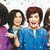 'The Talk' Season 8 premieres September 11 on CBS