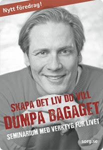 DumpaBagaget - Русские в Швеции: как сделать бизнес на чужом горе
