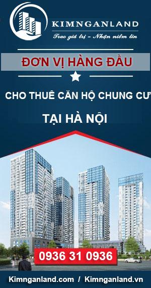 banner-thue-chung-cu-keangnam-landmark-tower