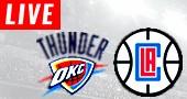 LA Clippers LIVE STREAM streaming