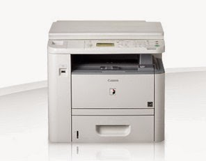 Canon ImageRUNNER 1133 Driver Download