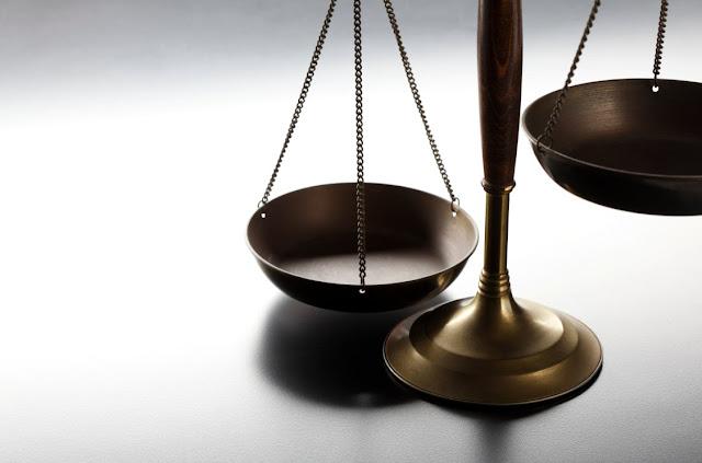 رقم أفضل محامي جنائي في جدة - مكة - الرياض - القضايا الجزائية