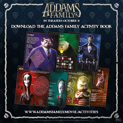 https://dx35vtwkllhj9.cloudfront.net/annapurnapictures/the-addams-family/images/regions/us/activities/addams-family-activity-book.pdf
