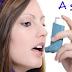 Penyebab Penyakit Asma dan Cara Penyembuhannya