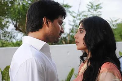 samantha ruth prabhu hot photos from Yeto Vellipoyindhi Manasu - Full Movie Download - Movierulz