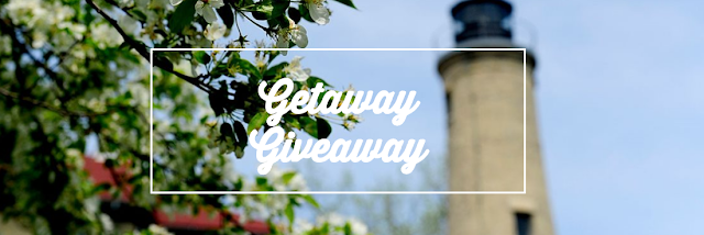 The Kenosha Area Visitors Bureau wants you to enter one time for a chance to win a delightful vacation getaway package for two in Kenosha, Wisconsin!