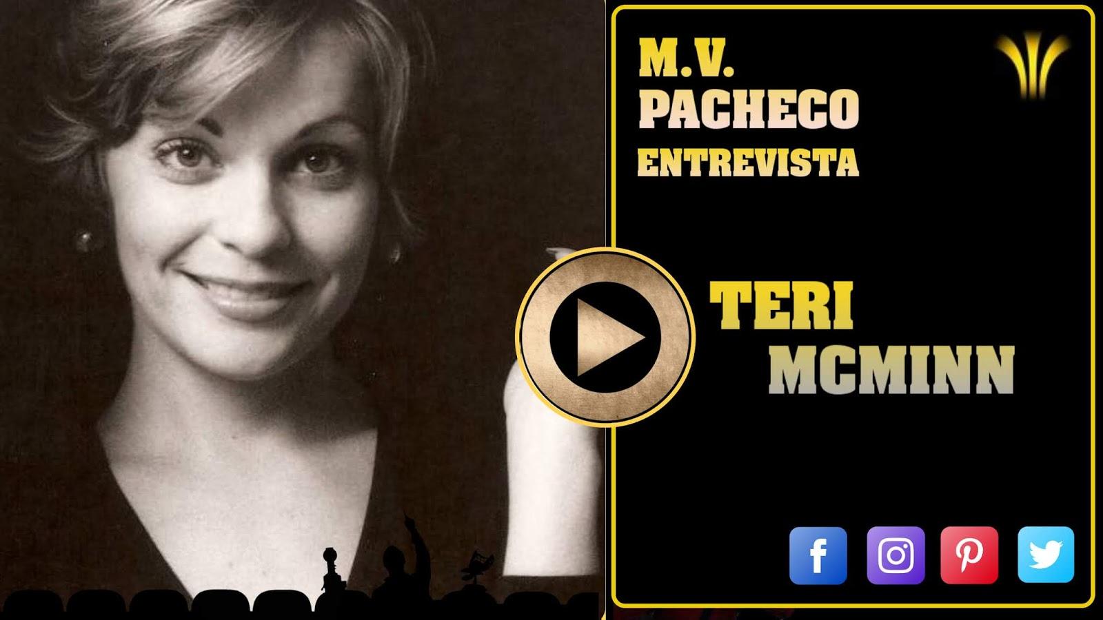 teri-mcminn-7