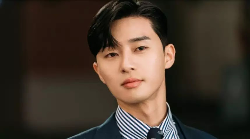 Park SEO-Joon Is Going To  Make a Cameo In upcoming Korean  tv drama 'Record of Youth'