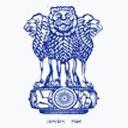Tripura-High-Court-Logo