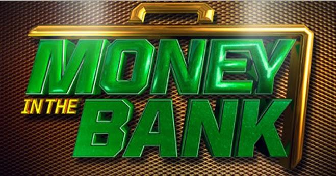 WWE MONEY IN THE BANK 2013 EN VIVO ONLINE ~ VER WWE MONEY ...