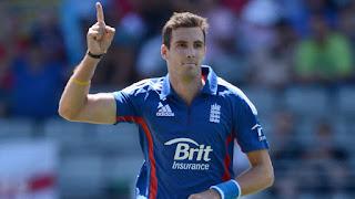 New Zealand vs England 3rd ODI 2013 Highlights
