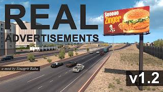 ats real advertisements v1.2