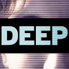 Cara Aman Akses Deep Web Dan Darknet