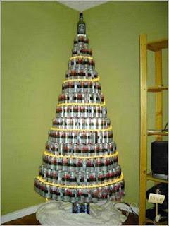 Beer+Can+Christmas+Tree+4.jpg