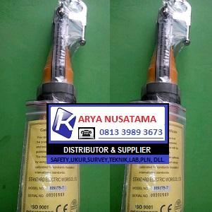 Jual Stick Panjang 19.8mtr SEW HS-175-7 di Madiun