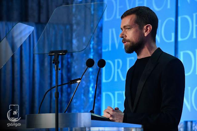 مؤسس تويتر يتبرع بـ 1 مليار دولار