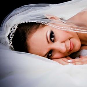 sesion fotos novias peru