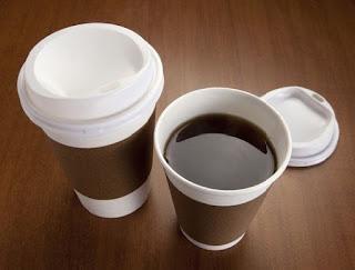 kopi sehat tanpa pemanis memberikan efek positif bagi kesehatan