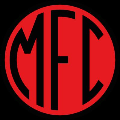 MIGUELÓPOLIS FUTEBOL CLUBE