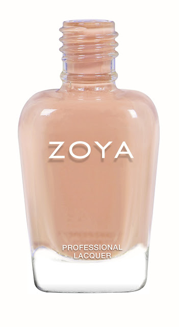 Zoya ZP1030 Laura