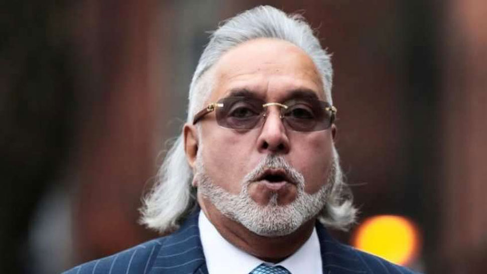 Vijay Mallya told banks with folded hands in court- immediately withdraw all your money  64-year-old Vijay Mallya, the former owner of Kingfisher Airlines, is accused of fraud and money laundering in India, which is being investigated by the ED and CBI. hindi news , tazaa khabar, hindi news today