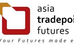Lowongan kerja PT. Asia Trade Point