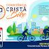 VINACC vai realizar a I Consciência Cristã Bike reunindo ciclistas de várias partes do Estado