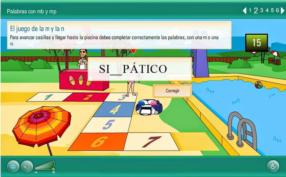 http://www.edu365.cat/primaria/muds/castella/ortografiate/ortografiate4/contenido/lc014_oa03_es/