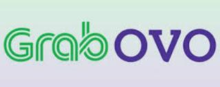 Cara Menonaktifkan OVO di aplikasi Grab