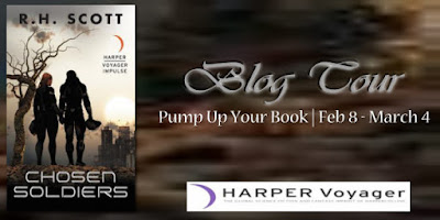 http://www.pumpupyourbook.com/2016/02/06/pump-up-your-book-presents-chosen-soldiers-virtual-book-tour/