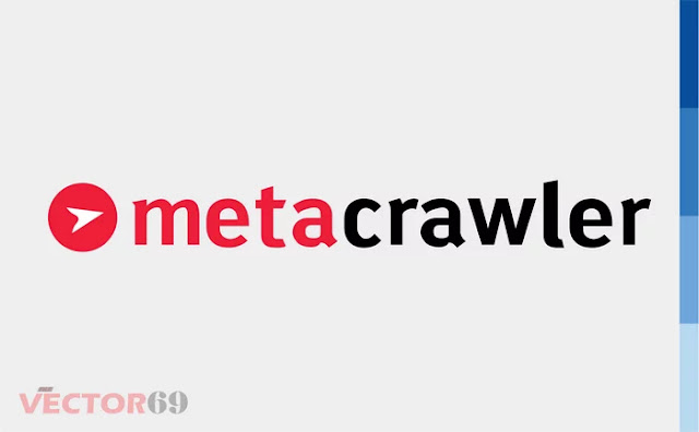 Logo MetaCrawler - Download Vector File EPS (Encapsulated PostScript)