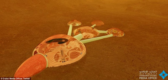 mars-planet-dubai