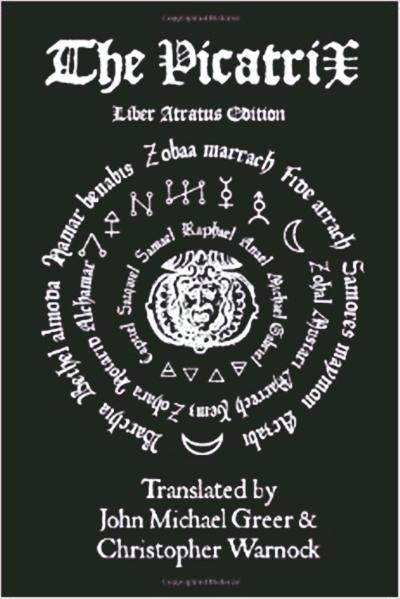 picatrix,grimório,alquimia,astrologia,magia