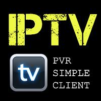 Lista IPTV M3U KODI