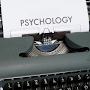 Susahkah Belajar Psikologi?