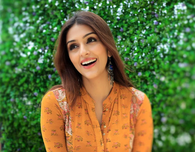 Aarti Chabria  (Indian Actress) Wiki, Biography, Age, Height, Family, Career, Awards, and Many More...