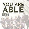 Music: Davee Feat Beyond Worship - You Are Able