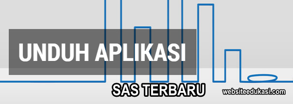Download Aplikasi SAS 19.0.8