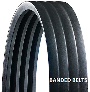BANDED BELTS: PROS AND CONS