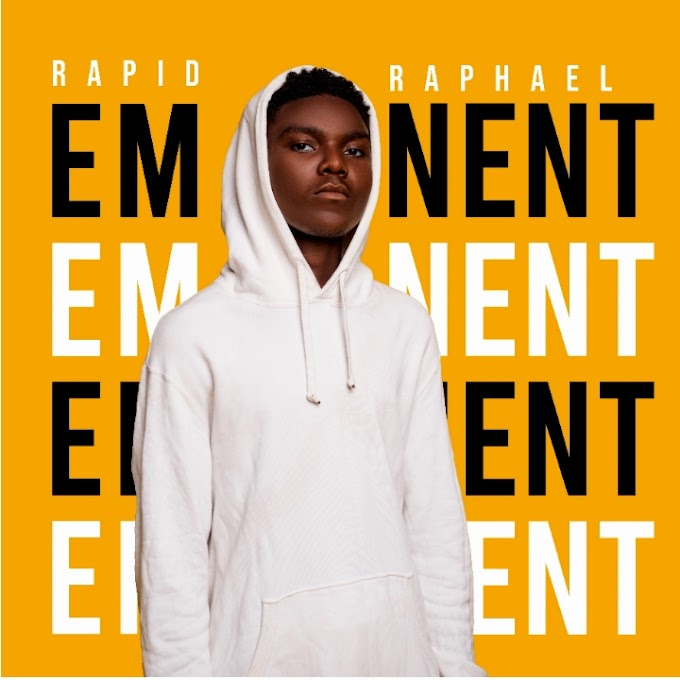 Music: Rapid Raphael - Eminent
