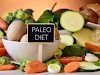 How To Stay in Paleo During Summer