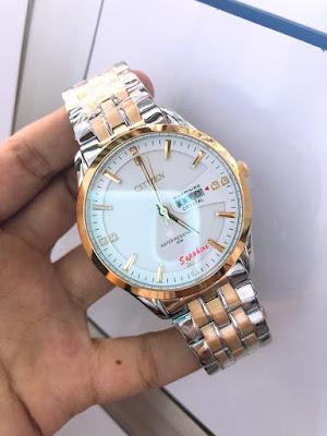 IMG 20191104 213317 Đồng hồ đeo tay nam cao cấp điểm nhấn để thể hiện cá tính