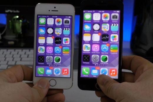 Cara Mengetahui iPhone Asli