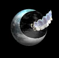 Logotipo de Crónicas Dentales