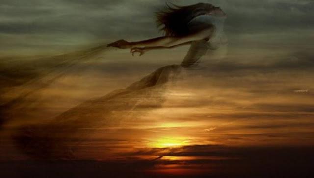 Πότε δημιουργείται η ψυχή;