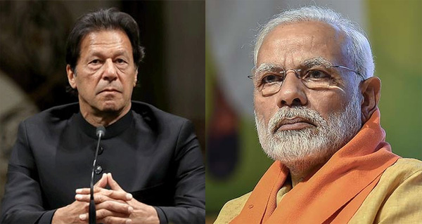 World, News, Prime Minister, Narendra Modi, Pakistan, China, Imran Khan, Terror Attack, Terrorism, Pakistan invited India for international mediation
