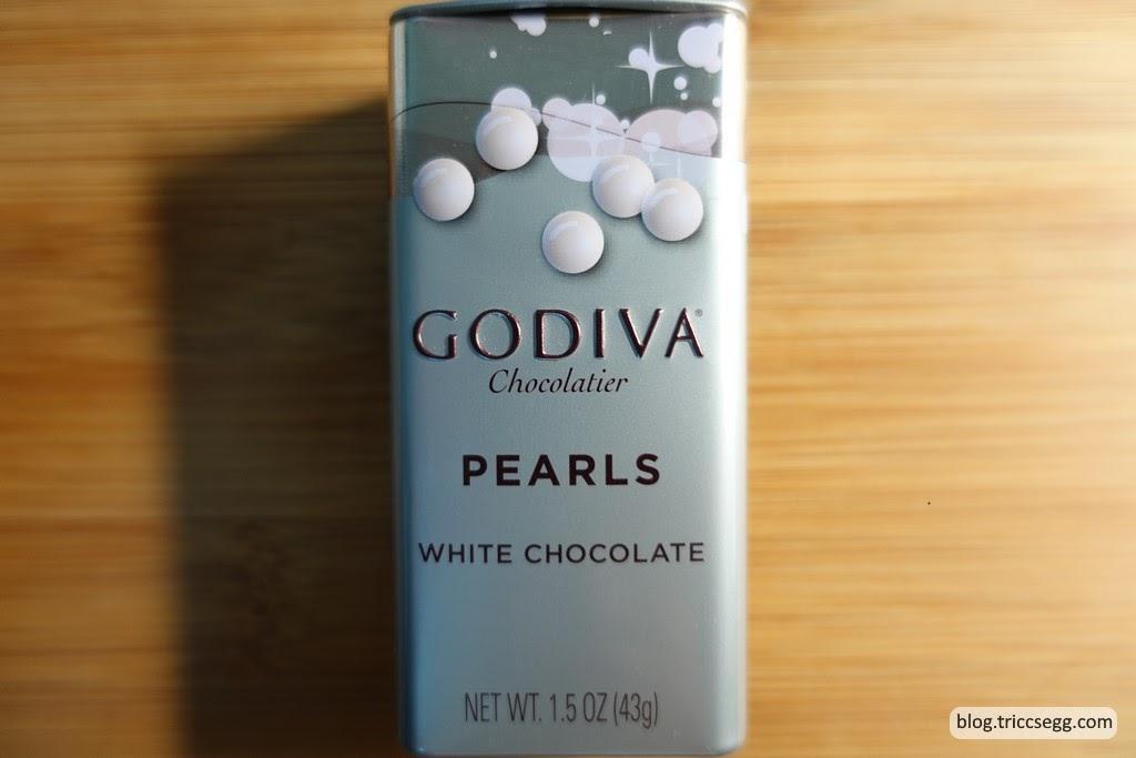 godiva巧克力豆(10).jpg